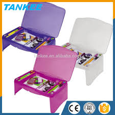Laptop Lap Desk With Light by List Manufacturers Of Kids Storage Lap Desk Buy Kids Storage Lap