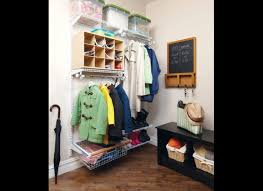 Do It Yourself Decorating Projects For The Home Diy Ideas 9 Do It Yourself Projects To Improve Your Home In A
