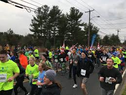 Manchester Thanksgiving Road Race Your Pictures From The 80th Manchester Road Race Part 2 Fox 61