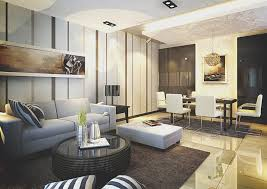 top home interior design blog style home design interior amazing