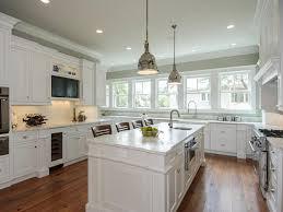 Soft White Kitchen Cabinets Stunning Kitchen King Cabinets Greenvirals Style