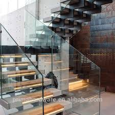 diy attic stairs diy attic stairs suppliers and manufacturers at