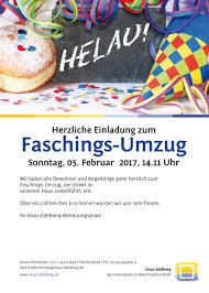 Bad Friedrichshall Aktuelles Im Februar 2017 Bad Friedrichshall Haus Edelberg