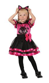 products cute pink witch the costume corner fancy dress super