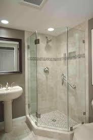 master bathroom shower tile ideas bathrooms design master bath remodel small toilet ideas bathroom