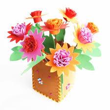 online get cheap diy craft kids set aliexpress com alibaba group