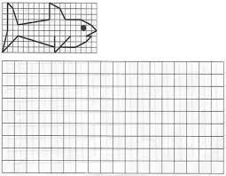 how to draw shark hellokids com