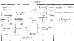 floor plans for garages 30 barndominium floor plans for different purpose