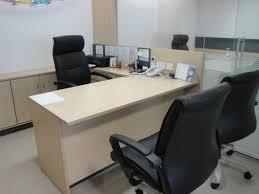 3000 sq feet office for rent andheri east mumbai 3000 sq feet