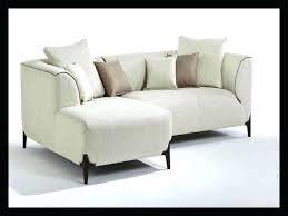 fabricant de canape fabricant canape francais instructusllc com