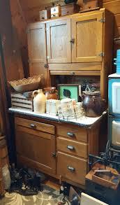 109 best hoosier cabinets images on pinterest hoosier cabinet