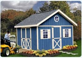 She Shed Kit Best Barns Wood Storage Shed Kit Best Barns Storage Shed Kit