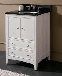 Small Vanity Sinks For Bathroom Bathroom Vanity Sink Combo Bathroom Cintascorner Floating