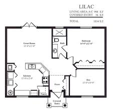 ranch homes floor plans baby nursery home plans with guest house home floor plans with