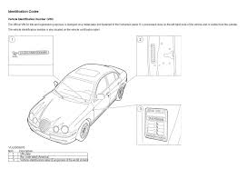 s type paint code jaguar forums jaguar enthusiasts forum