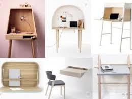 bureau pliant ikea bureau pliant ikea cool bureau pliant ikea bureau pliable cool