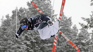 winter olympians secret for success working in summer