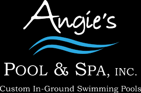 intellibrite landscape lights pool accessories angie u0027s pool u0026 spa inc