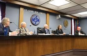 North Carolina Medical Power Of Attorney by Alamance County North Carolina
