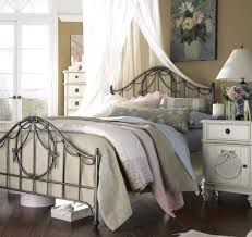 schlafzimmer vintage ideen kühles schlafzimmer vintage schlafzimmer vintage