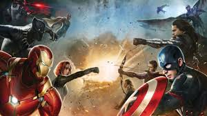 captain america new hd wallpaper captain america civil war movie free 4k wallpaper 2560x1440