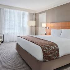 hyatt place san jose downtown 188 photos u0026 159 reviews hotels