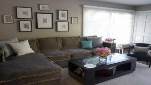 sofas center magnificent best quality leather sofa image concept