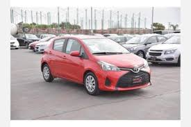 toyota yaris list price used 2015 toyota yaris for sale pricing features edmunds
