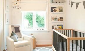 store chambre bébé store chambre bb excellent dcoration chambre bb fille vintage with