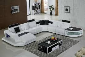Modern Sofas India Sofa Modern Sofa Sets For Living Room Sectional Set Modular Bed