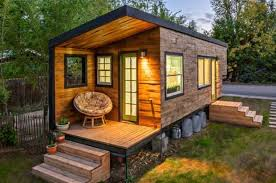 cool small homes think you can t afford a super cool vacation home these micro