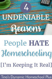 homeschooling archives tina u0027s dynamic homeschool plus