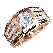 gold male rings images Mens rings mens rings rose gold jpg