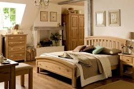 Tuscan Style Furniture Tuscan Style Bedroom Furniture Descargas Mundiales Com