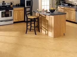 kitchen vinyl flooring ideas vinyl flooring pros u0026 cons hwat is luxury vinyl plank