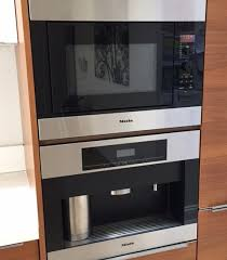 Ex Display Designer Kitchens For Sale by Rational