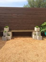 furniture cinder block bench lowes cinder blocks price