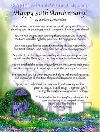 best 25 wedding anniversary prayer ideas on parents