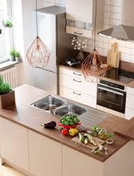 deco cuisine deco cuisine idées et aménagement le journal de la maison