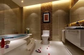 modern bathrooms design best 25 modern bathroom design ideas on