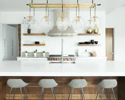 Kitchen With Brick Backsplash 15 Best White Kitchen With Brick Backsplash Ideas Houzz