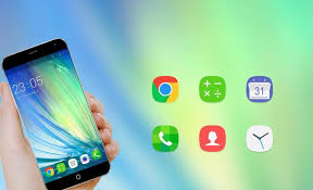 samsung galaxy j2 mobile themes free download theme for galaxy j2 pro hd apk download free art design app for