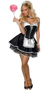 Fbi Agent Halloween Costume 50 Classic Halloween Costumes Society19