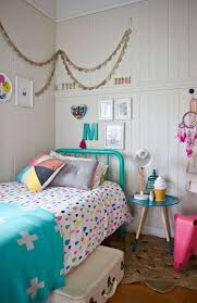 chambre enfant couleur impressionnant peinture mur chambre avec couleur chambre enfant