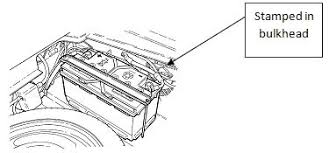 jaguar s type vehicle information at rimmerbros co uk