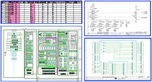electrical panel wiring diagram software wiring automotive