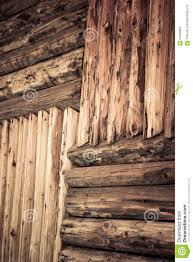 wood texture wood walls background stock photo image 64356903