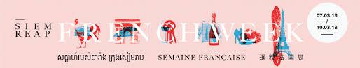 chambre de commerce française à l étranger siem reap bientôt la semaine française cambodge mag