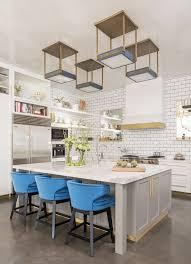 kitchen interior pictures u interior design houston aspen colorado