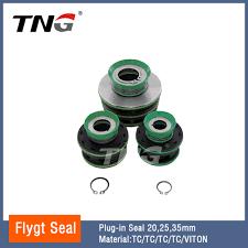 mechanical seal pump seal burgmann mechanical seal john crane